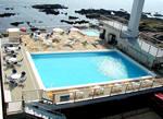 リゾートホテル佐島マリーナ