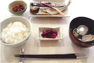 ホテル佐島マリーナセミナープラン和朝食
