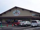 長井にJAよこすか葉山「すかなごっそ」オープン