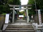三崎海南神社